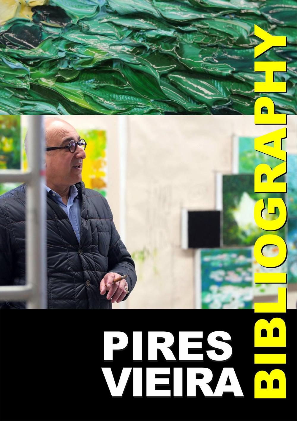 PIRES VIEIRA - WEBSITE